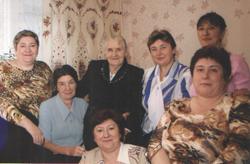 http://sh.uploads.ru/t/mUAgO.jpg