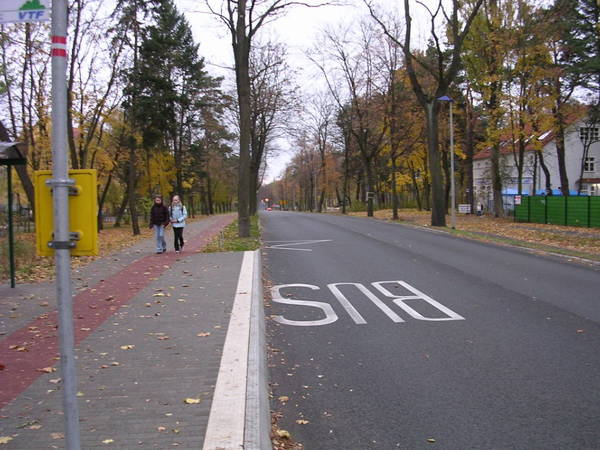 http://sh.uploads.ru/t/mZ4Fn.jpg