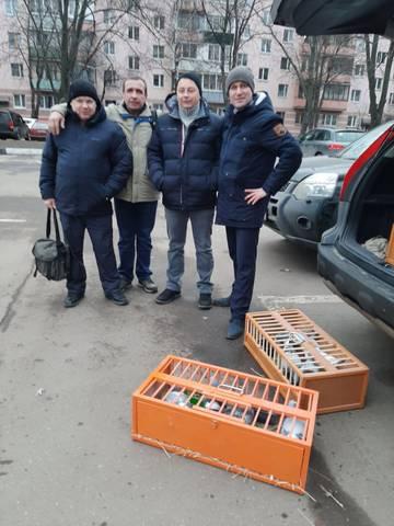 http://sh.uploads.ru/t/mtRgQ.jpg