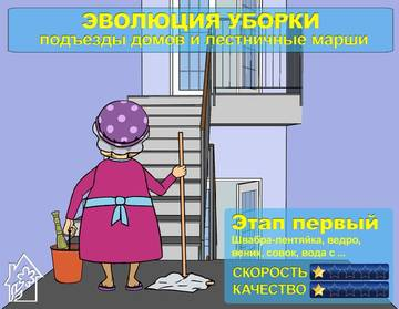 http://sh.uploads.ru/t/mxpoW.jpg