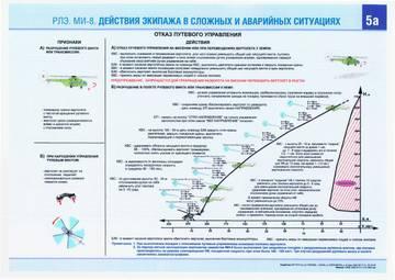 http://sh.uploads.ru/t/n1Y0V.jpg