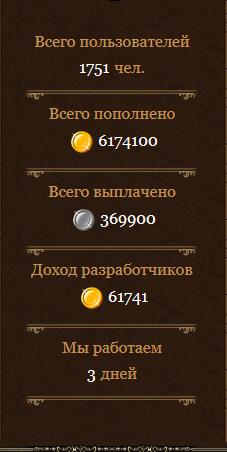 http://sh.uploads.ru/t/n7JuF.png
