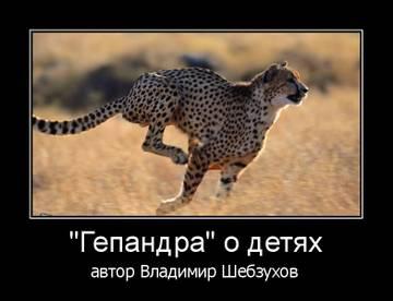 http://sh.uploads.ru/t/nAW2c.jpg