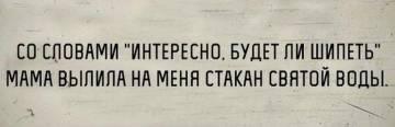 http://sh.uploads.ru/t/nAmT9.jpg