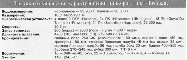 http://sh.uploads.ru/t/nD3aG.jpg