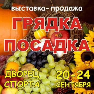 http://sh.uploads.ru/t/nNHDt.jpg