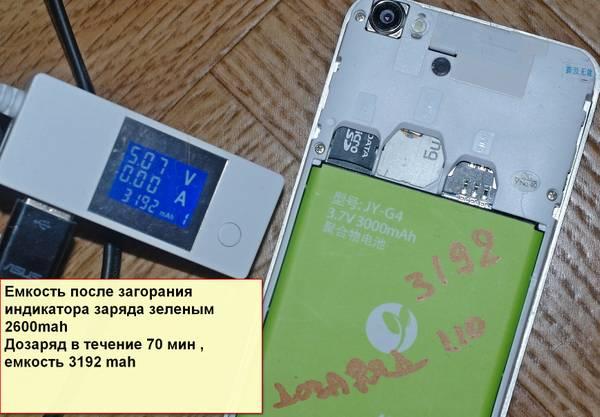 http://sh.uploads.ru/t/np10x.jpg