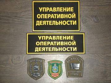 http://sh.uploads.ru/t/oT3A9.jpg