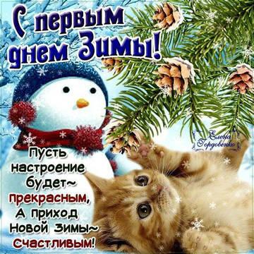 http://sh.uploads.ru/t/og3p6.jpg