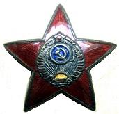 http://sh.uploads.ru/t/olRIw.jpg