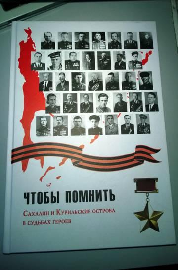 http://sh.uploads.ru/t/p51Ha.jpg