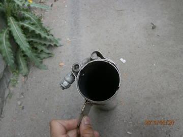 http://sh.uploads.ru/t/pG5t7.jpg