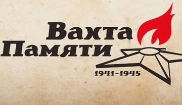 http://sh.uploads.ru/t/pPhma.jpg
