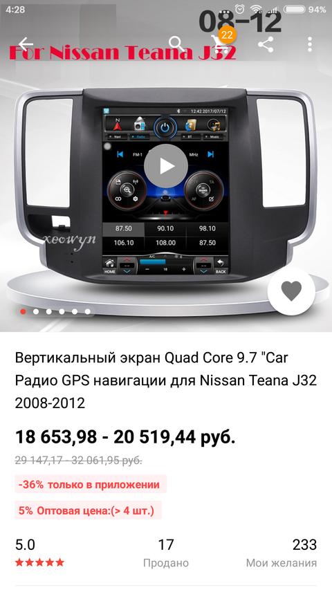 http://sh.uploads.ru/t/pYoIh.png