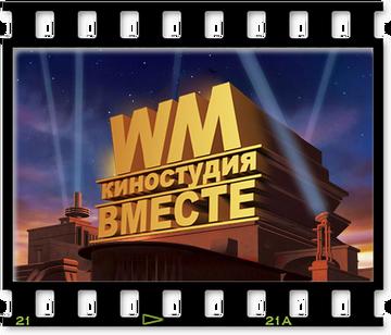 http://sh.uploads.ru/t/peS8k.png