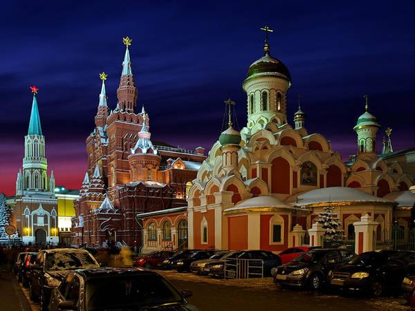 http://sh.uploads.ru/t/pi2QK.jpg