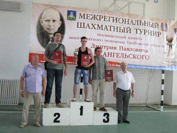 http://sh.uploads.ru/t/qBNFj.jpg