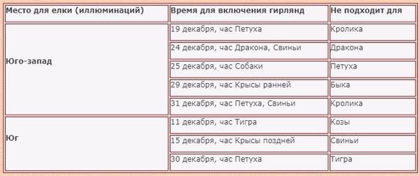 http://sh.uploads.ru/t/qTBkf.jpg