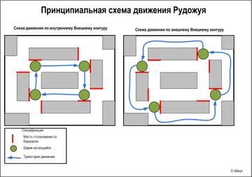 http://sh.uploads.ru/t/qW8bO.jpg