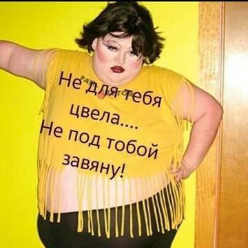 http://sh.uploads.ru/t/qezhk.jpg