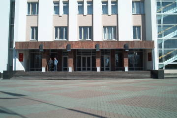 http://sh.uploads.ru/t/qlbkQ.jpg