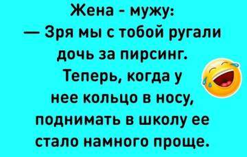 http://sh.uploads.ru/t/qs0hM.jpg