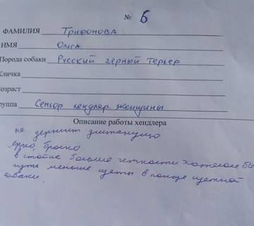 http://sh.uploads.ru/t/rA24n.jpg