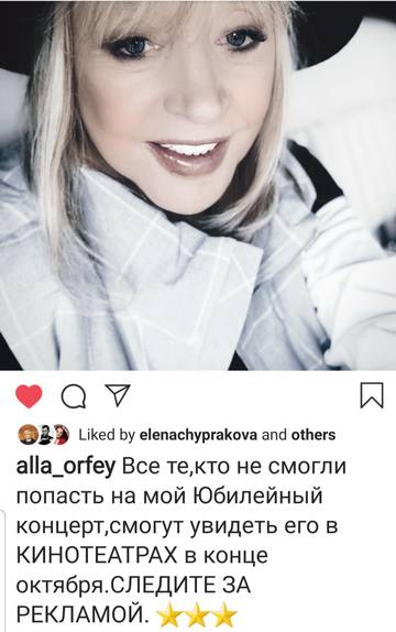 http://sh.uploads.ru/t/rRdAO.jpg