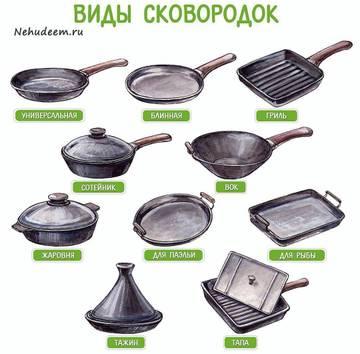 http://sh.uploads.ru/t/rgRaX.jpg
