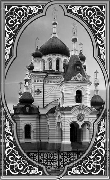 http://sh.uploads.ru/t/rqI9g.png