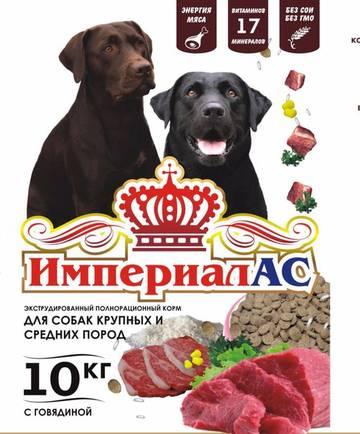 http://sh.uploads.ru/t/rt26o.jpg