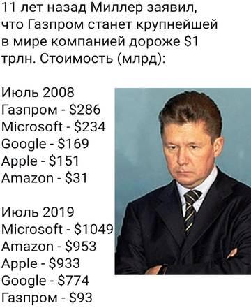 http://sh.uploads.ru/t/rv2Nm.jpg