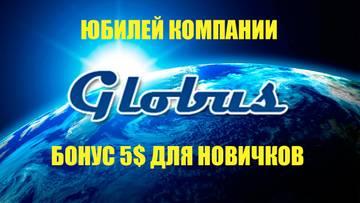 http://sh.uploads.ru/t/rvAf5.jpg