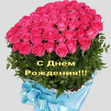 http://sh.uploads.ru/t/sM0Bf.jpg