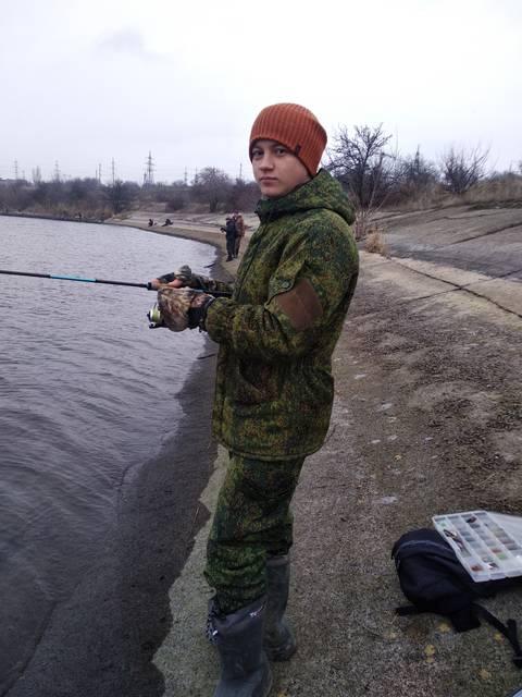 http://sh.uploads.ru/t/sVy90.jpg