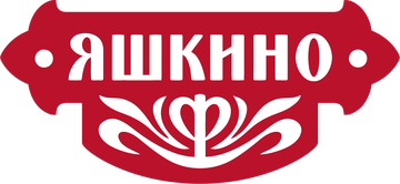 http://sh.uploads.ru/t/sbAXS.png