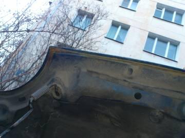http://sh.uploads.ru/t/slHNd.jpg