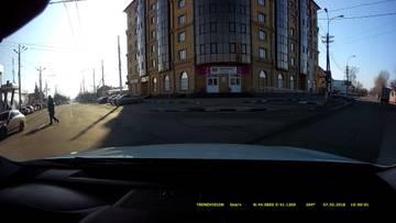 http://sh.uploads.ru/t/tPu0h.jpg