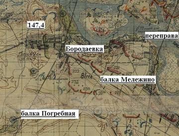 http://sh.uploads.ru/t/tlCGq.jpg
