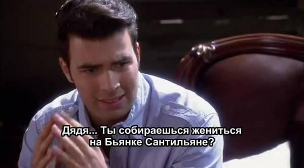 http://sh.uploads.ru/t/u0jgq.jpg