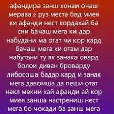 http://sh.uploads.ru/t/uRH1J.jpg