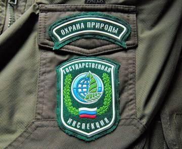http://sh.uploads.ru/t/ui51A.jpg