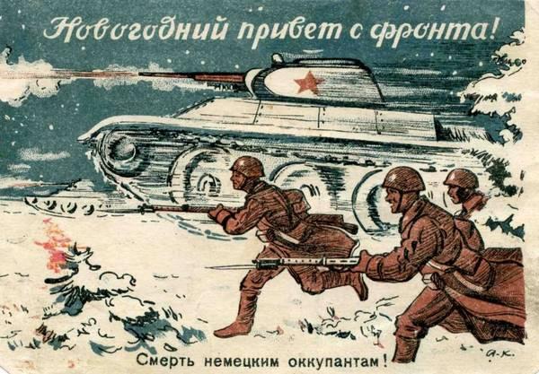 http://sh.uploads.ru/t/uykn6.jpg