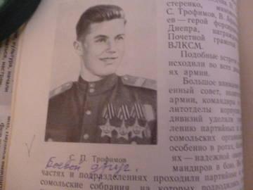 http://sh.uploads.ru/t/v4Q98.jpg