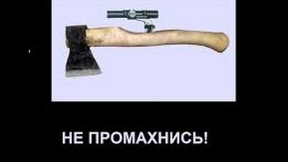 http://sh.uploads.ru/t/v7clP.jpg