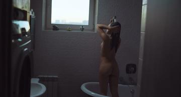http://sh.uploads.ru/t/vZPeF.png