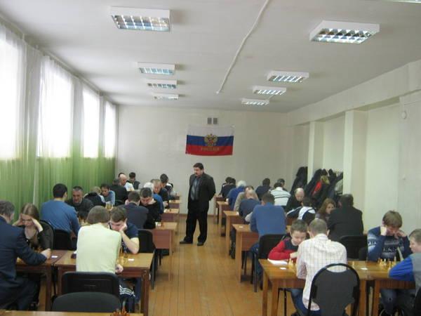 http://sh.uploads.ru/t/vmVgw.jpg