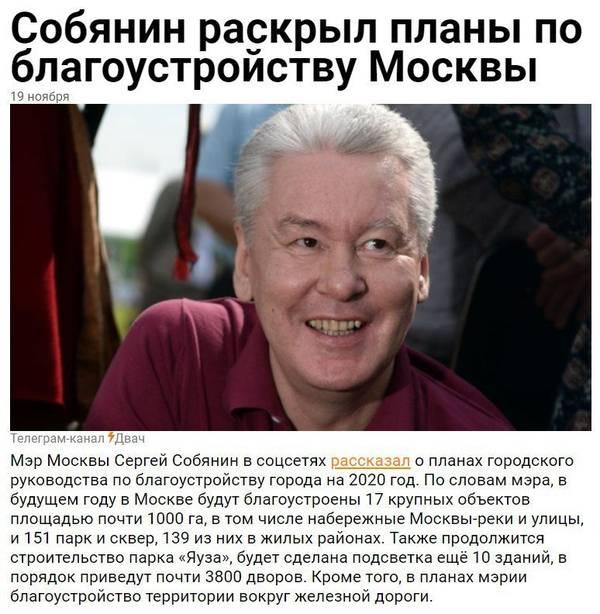 http://sh.uploads.ru/t/vrnho.jpg