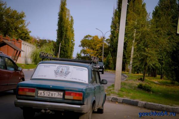http://sh.uploads.ru/t/vy5ug.jpg