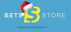 http://sh.uploads.ru/t/w1Ski.jpg